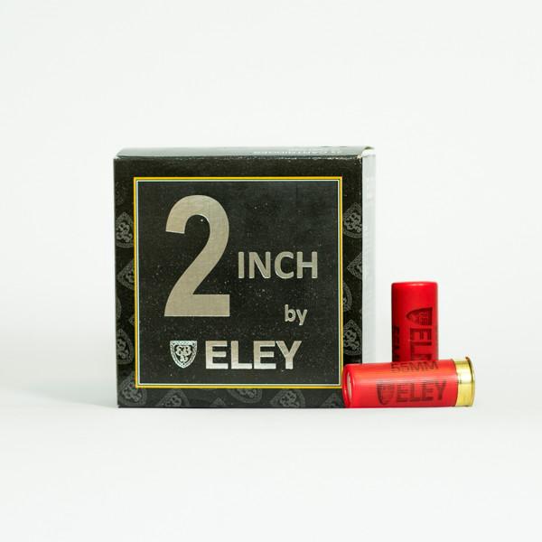 EL122INxFam