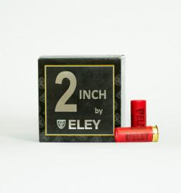 EL122INx25Fam