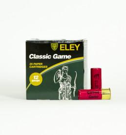 EL12CGPx25Fam