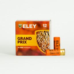 EL12GPxFam