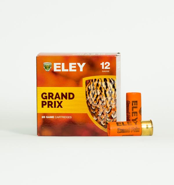 EL12GPx25Fam