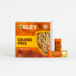 EL12GPHVxFam