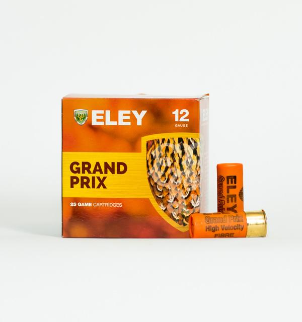 EL12GPHVx25Fam