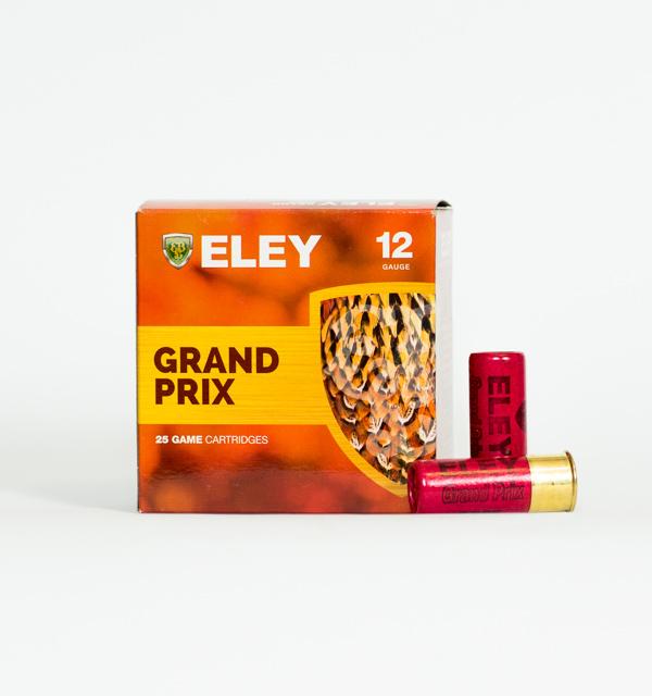 EL12GPPxFam