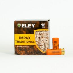 EL12IPXTxFam
