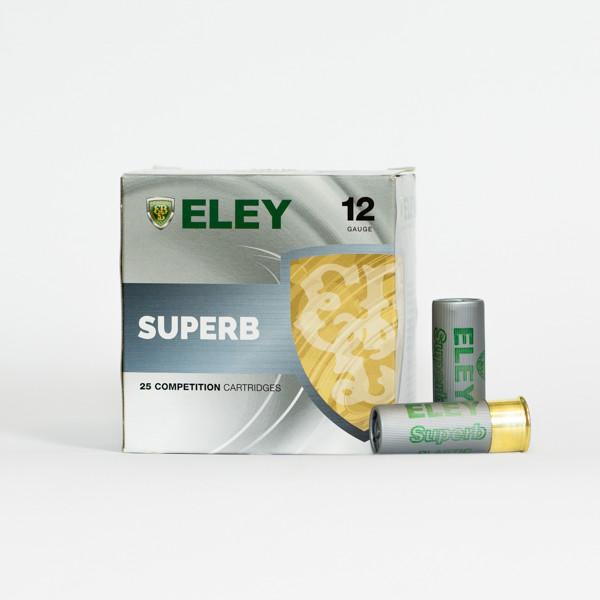 EL12SPBxFam