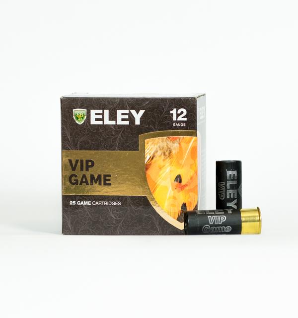 EL12VIPxFam