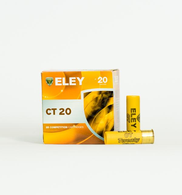 EL20CTxFam