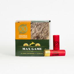 EX12MAX50xFam