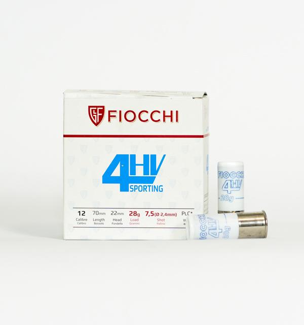 FC124HVx25Fam