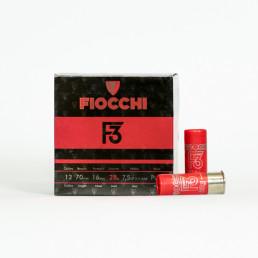 FC12FxFam