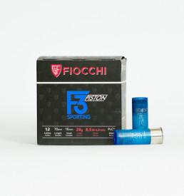 FC12Fx25Fam