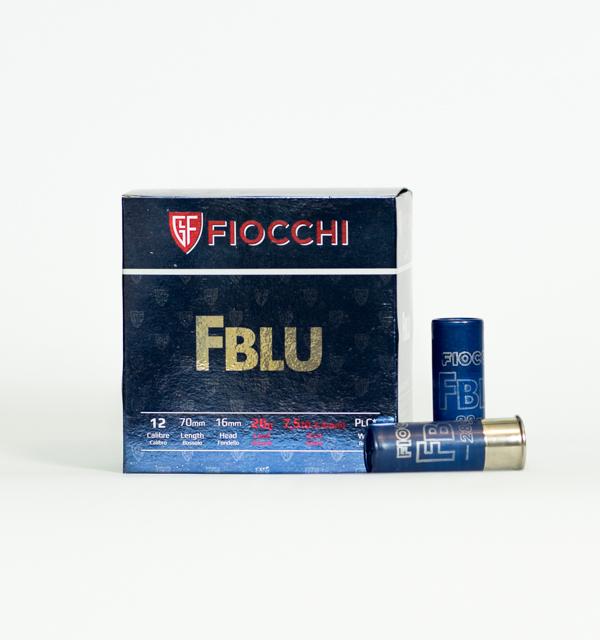 FC12FBx25Fam