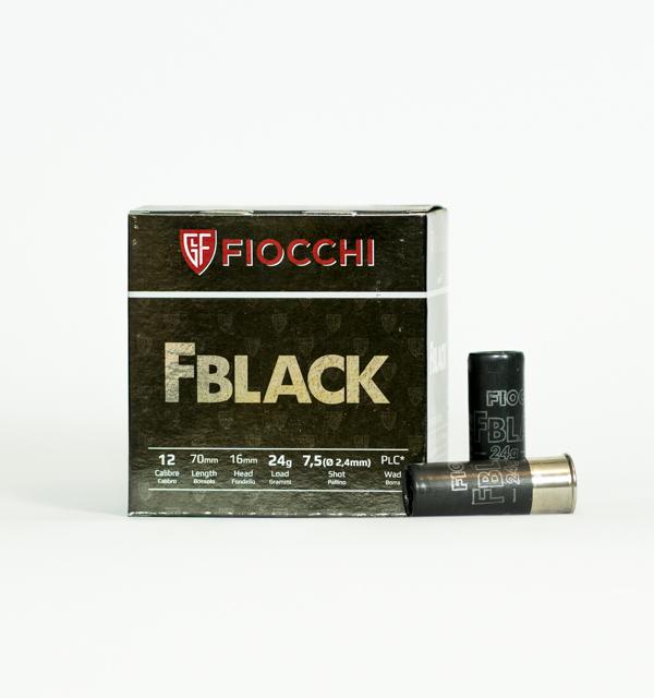 FC12FBLxFam