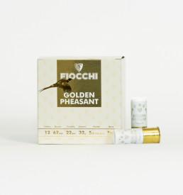 FC12GPxFam