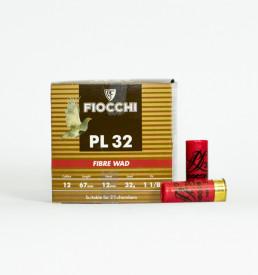 FC12PLx25Fam