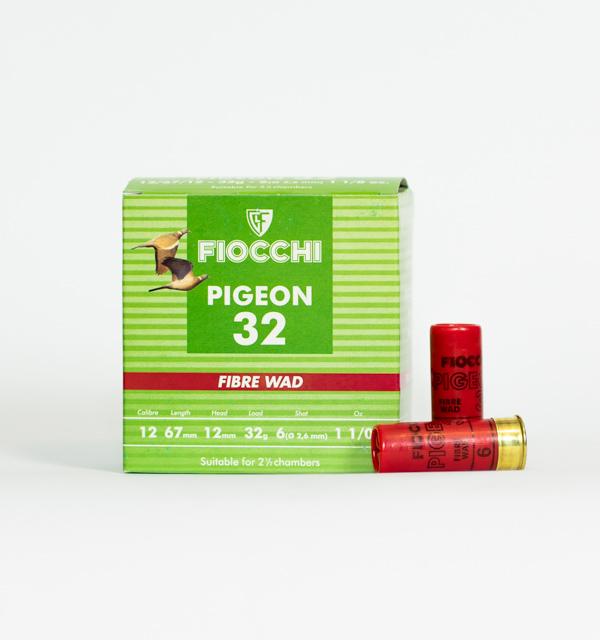 FC12SPxFam