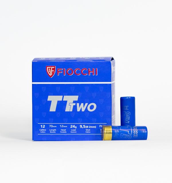 FC12TT2x25Fam