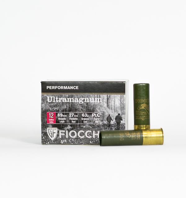 FC12UMxFam