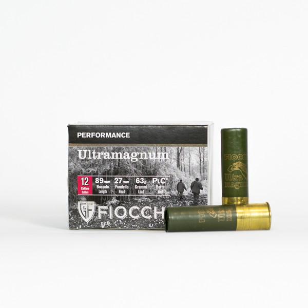 FC12UMx10Fam
