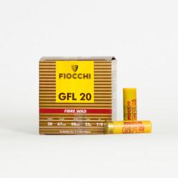 FC20GFLxFam