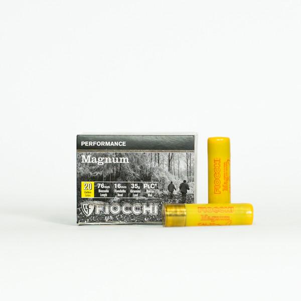 FC20MAGxFam