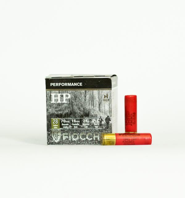 FC28HPxFam