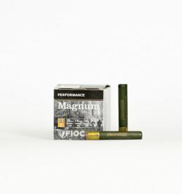 FC410MAGxFam