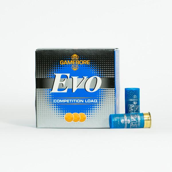 GB12EVOLNxFam