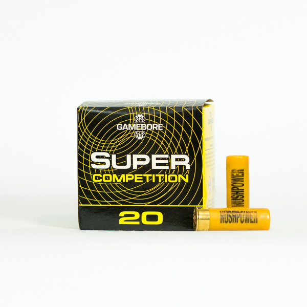 GB20SUBx25Fam