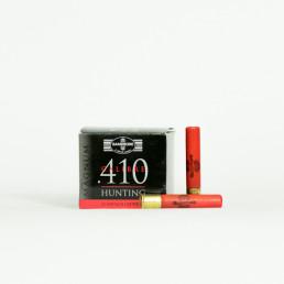 GB410MAGxFam
