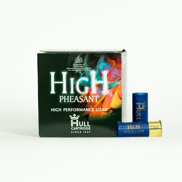 HL12HPxFam