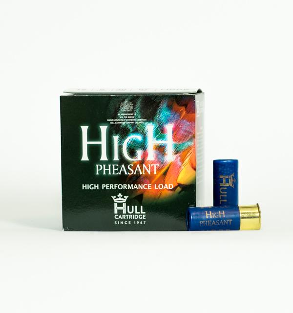 HL12HPx25Fam