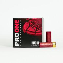HL12PROxFam