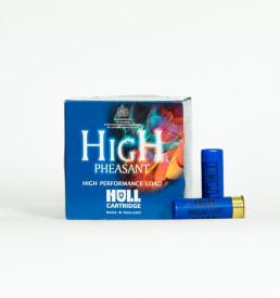 HL16HPxFam