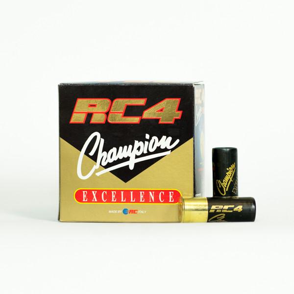 RC124EXxFam