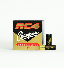 RC124EXx25Fam
