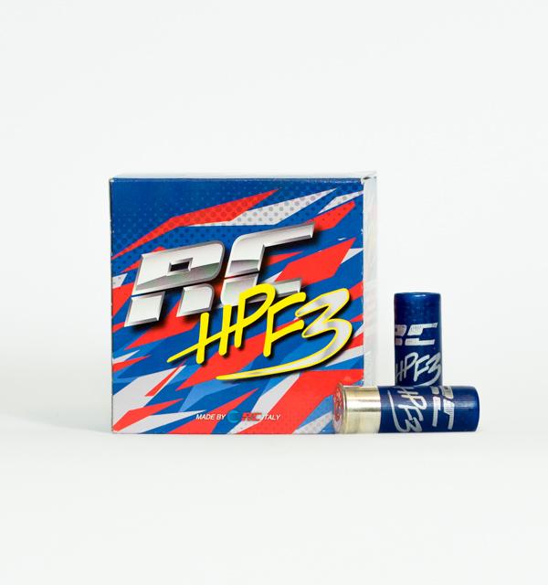 RC12HPFGx25Fam