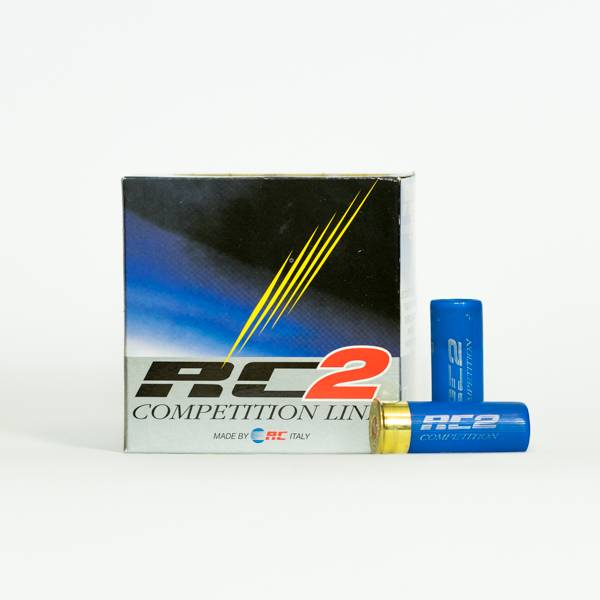 RC12RC224P9.5x250