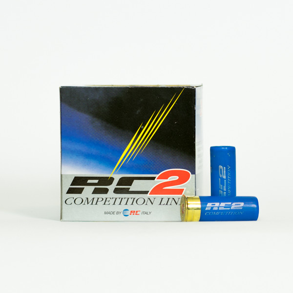 RC12RCxFam