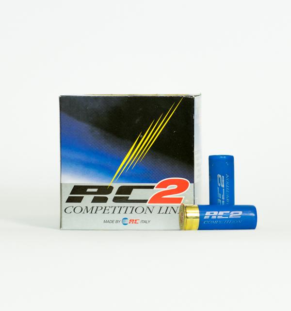 RC12RCx25Fam