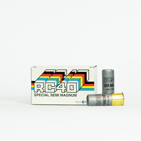 RC12RC40x10Fam