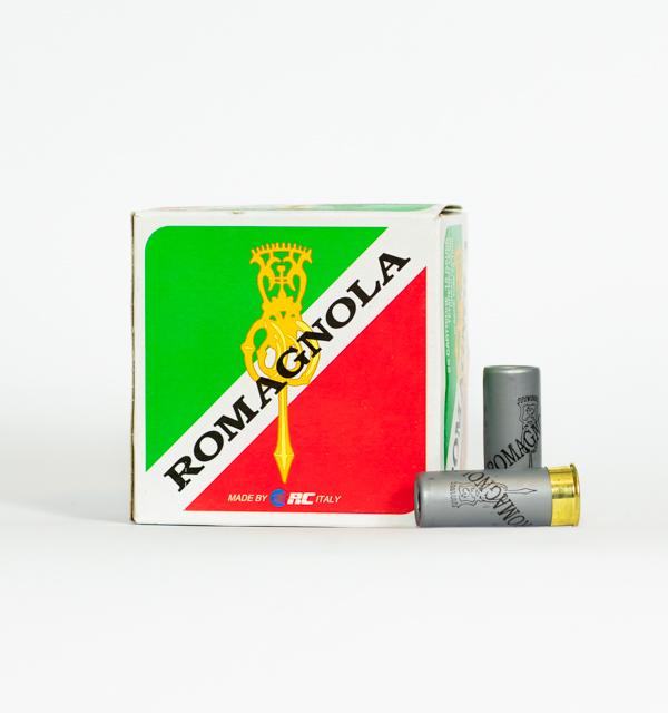 RC12ROMx25Fam