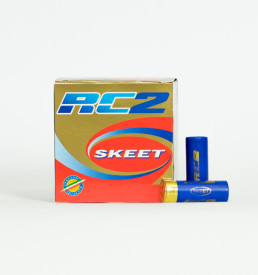 RC12SKxFam