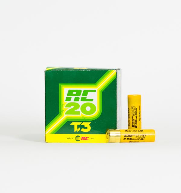 RC20T3GxFam