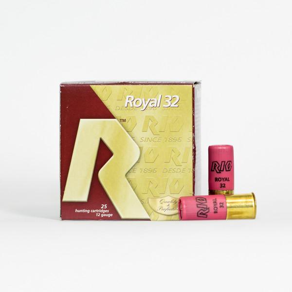 RO12ROYxFam