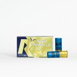 RO12RPIGxFam