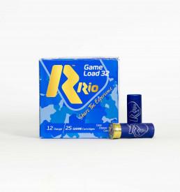 RO12SGx25Fam