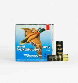 VC12MMx25Fam