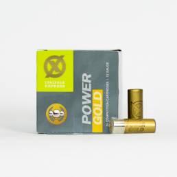 Express Power Gold